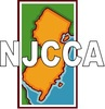 The New Jersey College Counseling Association